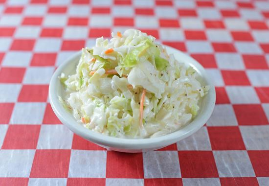 Picture of Southern Coleslaw Quart