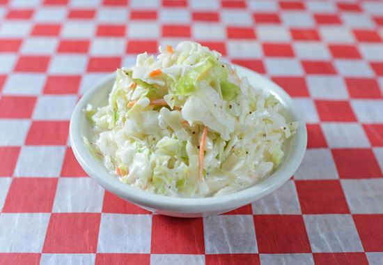 Picture of Southern Coleslaw Single